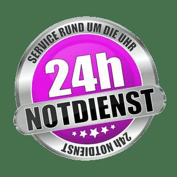 24h Notdienst Schlüsseldienst Stuttgart Mitte